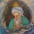 کتاب مولوی بلخی