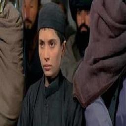 سینمای نوگرای افغانستان