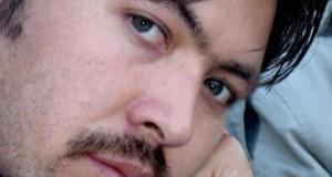رضا محمدی شاعر و آواز خوان