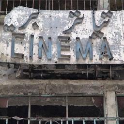 گزارش فارس از سینمای ۹۰ ساله افغانستان
