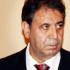 علی احمد کریمی