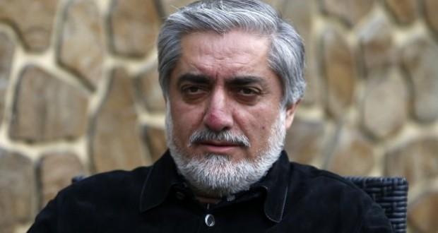 رهایی تروریستان از زندان های داخل و خارج