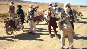 این در حالی است که در حمله انتحاری خونین به ریاست محافظت از مقام های حکومت در کابل، ۶۴ تن کشته و ۳۴۷ تن زخمی شدند