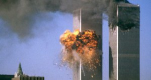 گسترش تروریزم