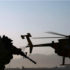 عملیات های هوایی در برابر طالبان