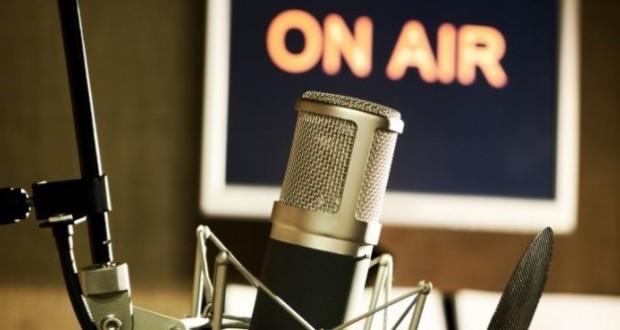 رادیو خلافتِ داعش ن