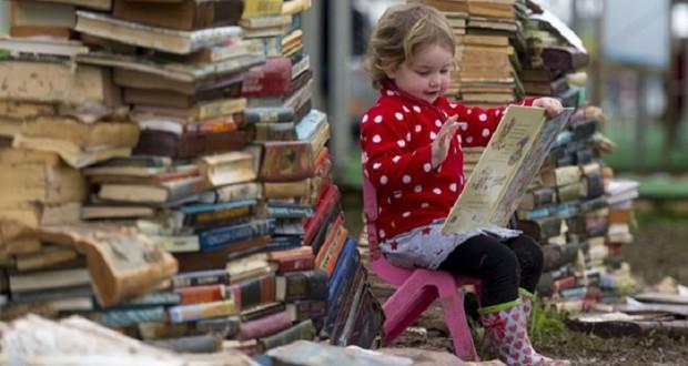 انتقادها از بیتوجهی به ادبیات کودک