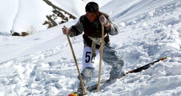 افغانستان برای نخستین بار عضویت فدراسیون بینالمللی اسکی را بدست آورده است.