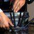 اختراع نوجوان افغان