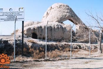 مولانا ، یکی از قلههای تاریخ پنجهزار ساله افغانستان