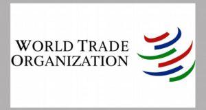 امتیاز افغانستان از عضویت در سازمان تجارت جهانی