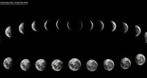 ماه نو