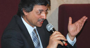 عبدالله شادان