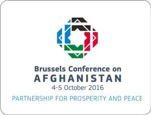 هزارمَن کاغذ برای کنفرانس بروکسل - تحلیل های افغانستان