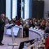نشست تساوی جنسیت در بروکسل حمایت از حقوق زنان