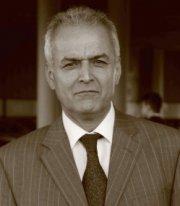 خيزشِ روسيه و سرنوشت زيستگاه ما در افغانستان - تحلیل و دیدگاه