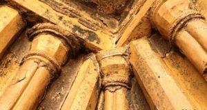 آلبوم عکس: زیباییهای بامیان، پایتخت فرهنگی سارک