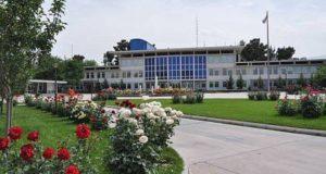 رد همکاری روسیه با طالبان توسط سفارت روسیه در کابل