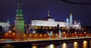 سومین نشست بین المللی افغانستان در مسکو