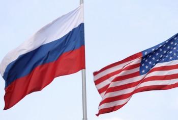 روابط مسکو و واشینگتن زیر سایه یک ادعا