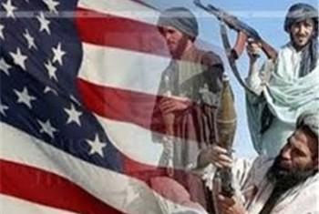 مساله حضور طالبان و آمریکا در اجلاس مسکو