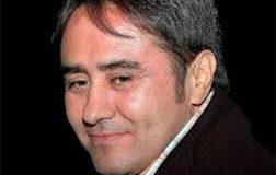 ما، در جنگ صد ساله خواهیم شد - شریف سعیدی