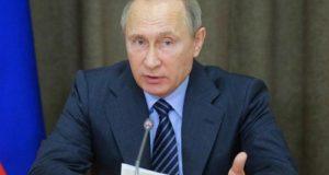 افزایش موشکهای مدرن در سیستم تسلیحاتی روسیه