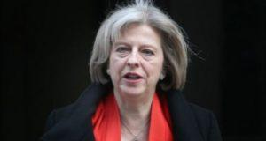 صدراعظم بریتانیا: حملات لندن همه به ایدیولوژی شیطانی