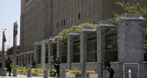 حملات دوگانۀ مهاجمان گروه دولت اسلامی