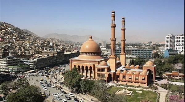 نشست بین المللی پروسه کابل در سایه ناامنی