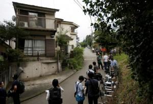 بدترین کشتار تاریخ جاپان (3)