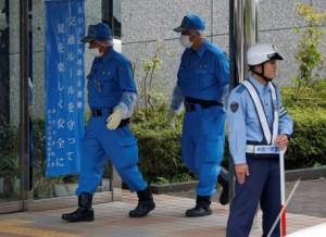 بدترین کشتار تاریخ جاپان (7)