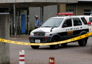 بدترین کشتار تاریخ جاپان (8)