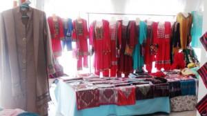 bamiyan5