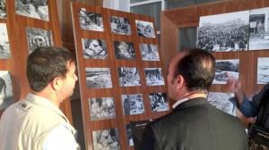 جشنواره علمی - فرهنگی خلم